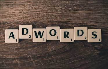 Google Adwords agency in Kolkata